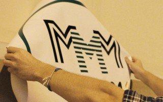 МММ 2016 - ваш первый шаг к успеху
