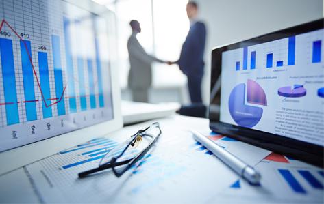 7 Ways - инвестиции для частных и корпоративных клиентов