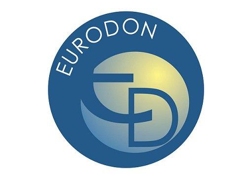 Компания «Евродон» планирует открыть в Москве порядка 50 фирменных магазинов