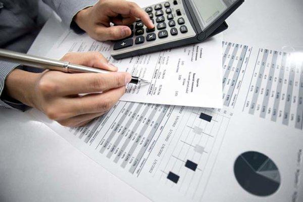 ФАС попросили защитить конкуренцию от неплательщиков налогов