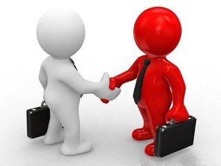 AMarkets даёт клиентам дополнительный способ заработка