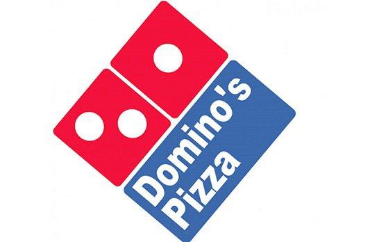 Открыть пиццерию Domino's Pizza в РФ теперь можно по франшизе