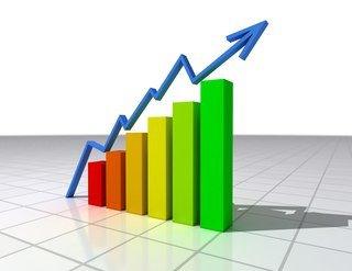 Компания RoboForex - неизменный лидер Рейтинга