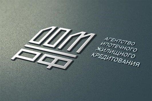 Стоимость разработки нового бренда АИЖК составила 25 млн рублей