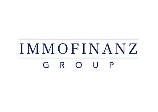 Immofinanz выставила на продажу часть своих активов