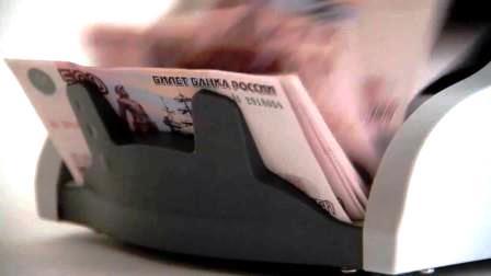 Счетчики банкнот. Технологии и инновации