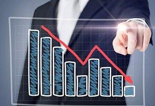 Трейдеры в очередной раз признали VERUMOPTION лидером рынка бинарных опционов