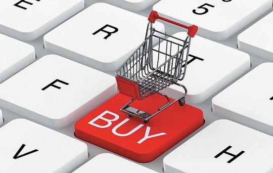 Отечественные онлайн-ритейлеры могут покинуть рынок через четыре года