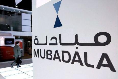Фонд Mubadala Development выкупит складские мощности PNK
