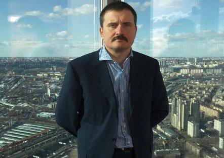 С дольщиками СУ-155 рассчитаются до конца 2018 года – М. Кузовлев