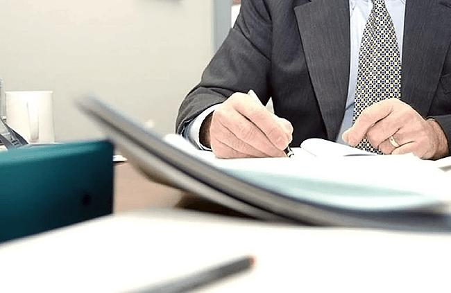 Преимущества аренды юридического адреса