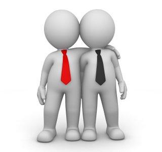 TurboForex даёт заработать на партнёрской программе
