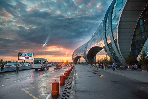 Сразу после передачи столичных аэропортов в концессию их тарифы будут дерегулированы
