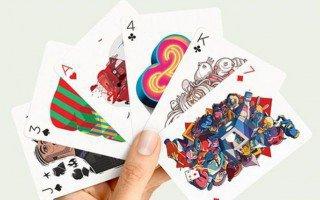 Новый покерный онлайн-портал PokerDom