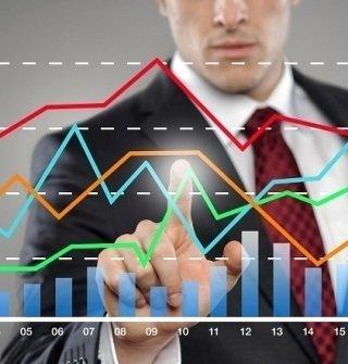 RoboForex предлагает клиентам аналитику Trading Central
