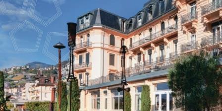 Swiss Education Group проведет в Москве бесплатный семинар для представителей гостиничного бизнеса