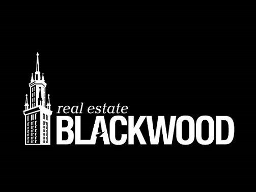 Все дороги ведут в «Ростех»: собственником Blackwood оказался один из топ-менеджеров корпорации