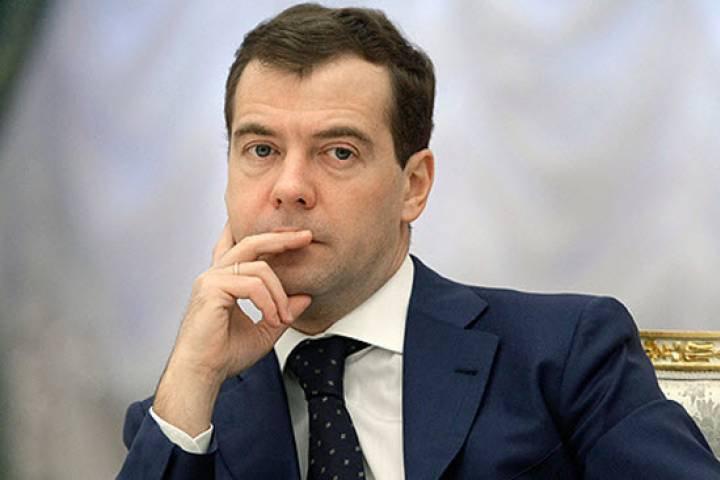 Российские туроператоры пожаловались Медведеву на бесчинства Роспотребнадзора