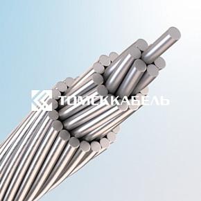 Провода для высоковольтных электросетей наружного типа