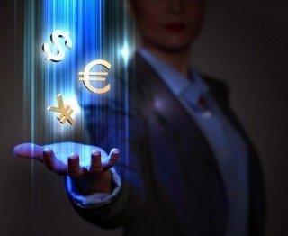 RoboForex сделал условия акции «Торгуемый бонус до 50%» более выгодными