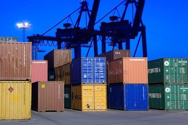 Правительство поможет экспорту с помощью аналога «Alibaba»