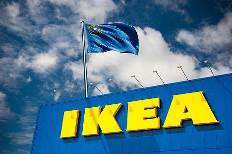 IKEA Centres Russia отказалась от планов по строительству ТЦ «Мега» в Москве
