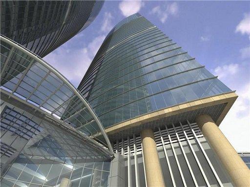 В ближайшие три месяца стоимость аренды московских офисов не увеличится — аналитики