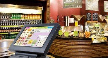 Программное обеспечение iiko: автоматизация работы отелей, ресторанов, баров и кафе