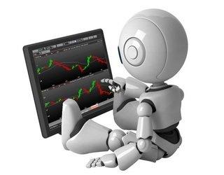 RoboForex начисляет бонусы по новой акции