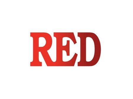 Red Development балансирует на грани банкротства