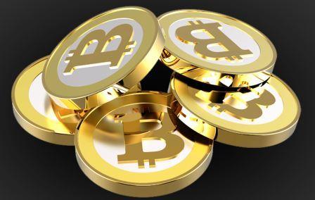 Преимущества азартных игр в онлайн казино и ставок в покере на биткоины