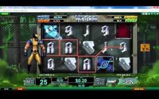 Боксерские тематические онлайн слоты