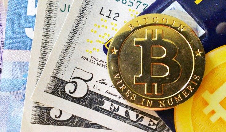 Как перевести электронные деньги в наличные?