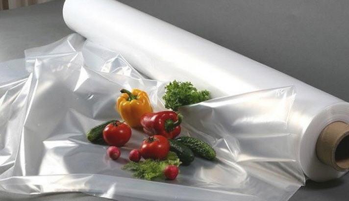«ТИКО-ПЛАСТИК» - проверенный временем поставщик гибкой полимерной упаковки