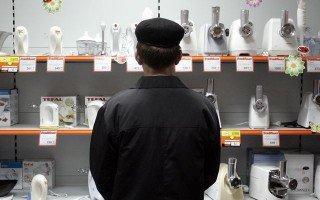 Лучший магазин техники в Украине