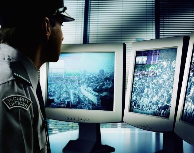 ЧОП Легис: современный подход к охране объектов