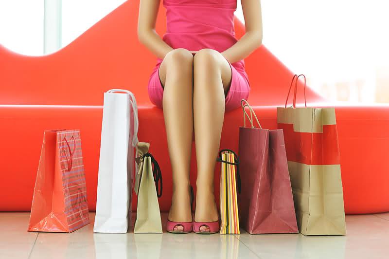 Как правильно выбрать женские туфли?
