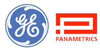 Расходомеры GE Panametrics - идеальное решение для современной промышленности