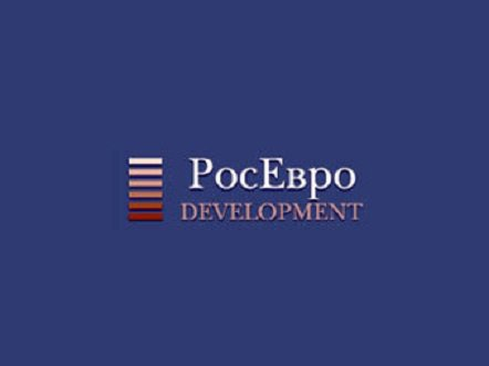 «Росевродевелопмент» вложит 100 млн долларов в приобретение столичных ТЦ