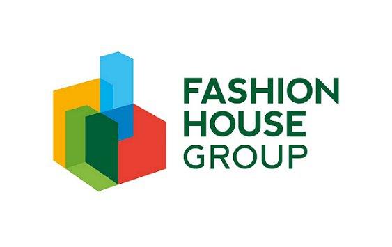Fashion House открыла в РФ собственный онлайн-аутлет