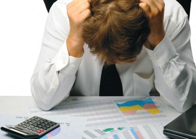 ФНС предлагает руководителям оплачивать «зависшие» налоги компаний со своих счетов