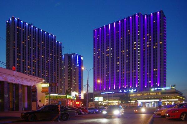 Требования к безопасности гостиниц могут серьезно ужесточить
