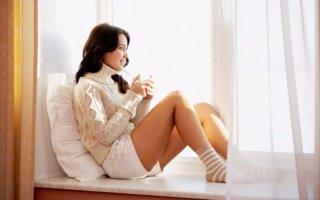 Сохранение тепла и уюта в помещениях
