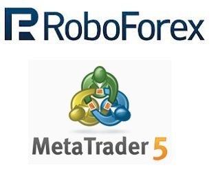 RoboForex приглашает на конкурс «KingSize MT5»