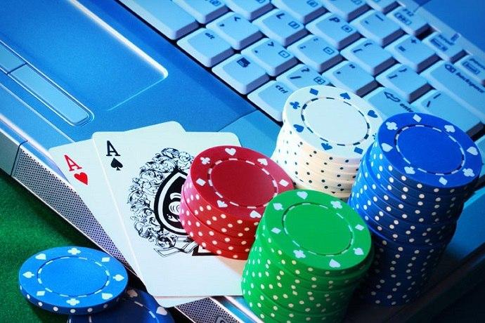 интернет казино смс