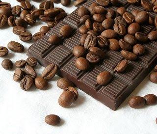 TurboForex предлагает активы COFFEE и COCOA