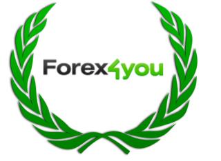 Forex4you проводит конкурс в честь 3-летия Share4you