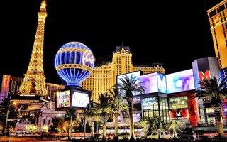 Знаменитые казино где купить пульт для ресивера голден интерстар 8001