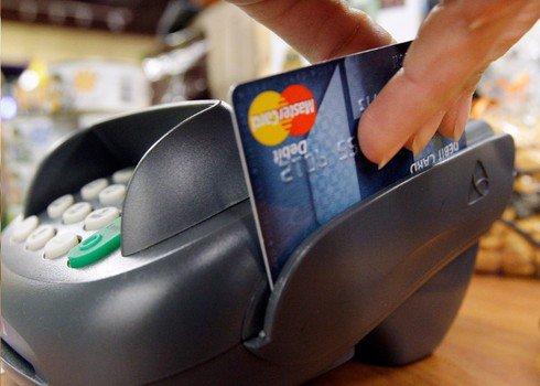 Как осуществляется связь POS-терминала с банком