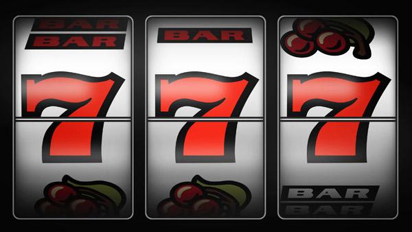 Игровые автоматы успешно нужно развеять online casino bonus explained